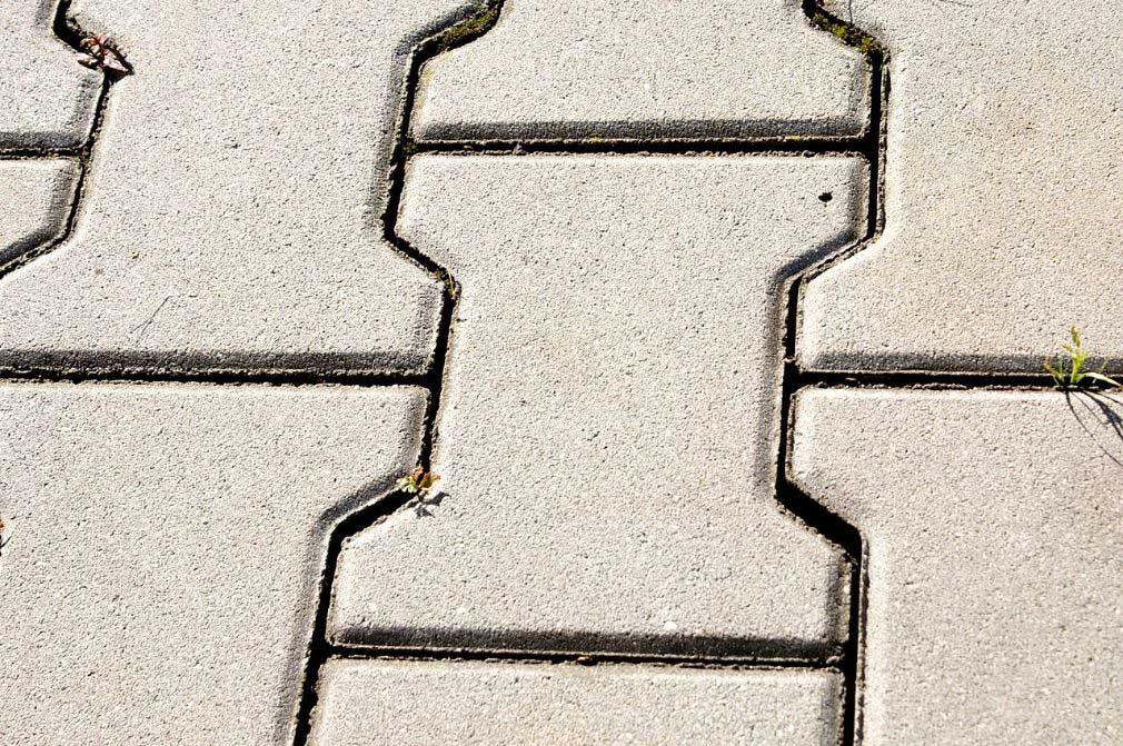 best driveway pavers installation for Jacksonville FL