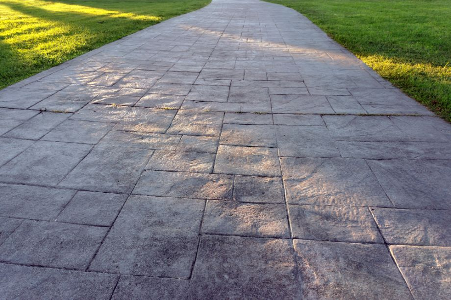 Top Paving Company in Ortega, FL