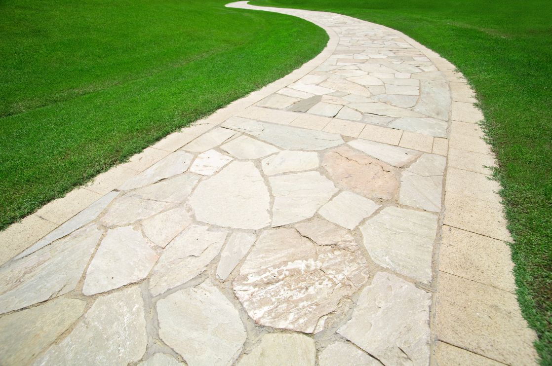 Patio Paver Company in Jacksonville, Florida