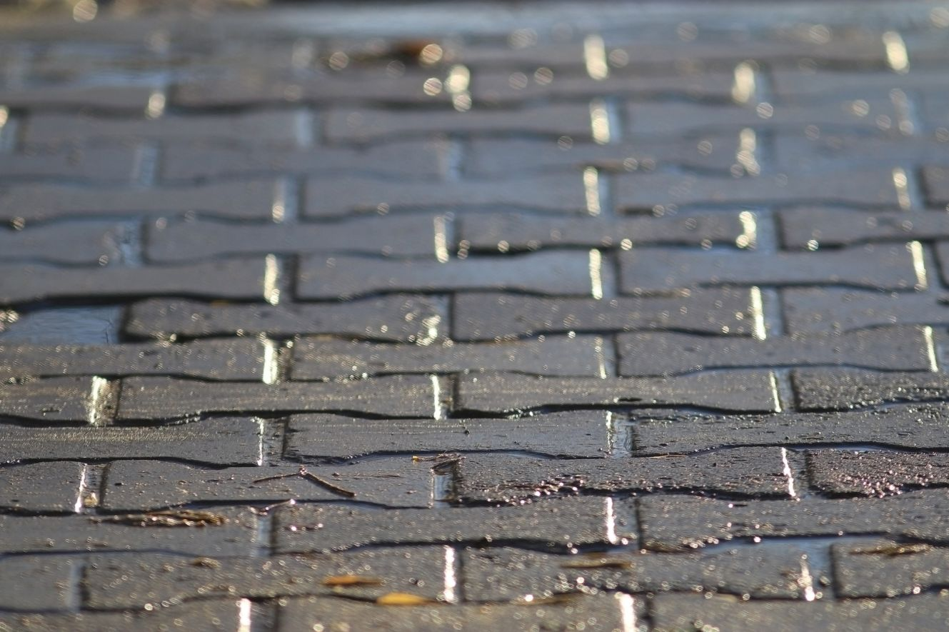 high quality paver contractor near Jacksonville
