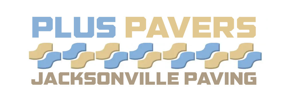 jacksonville pavers - plus pavers