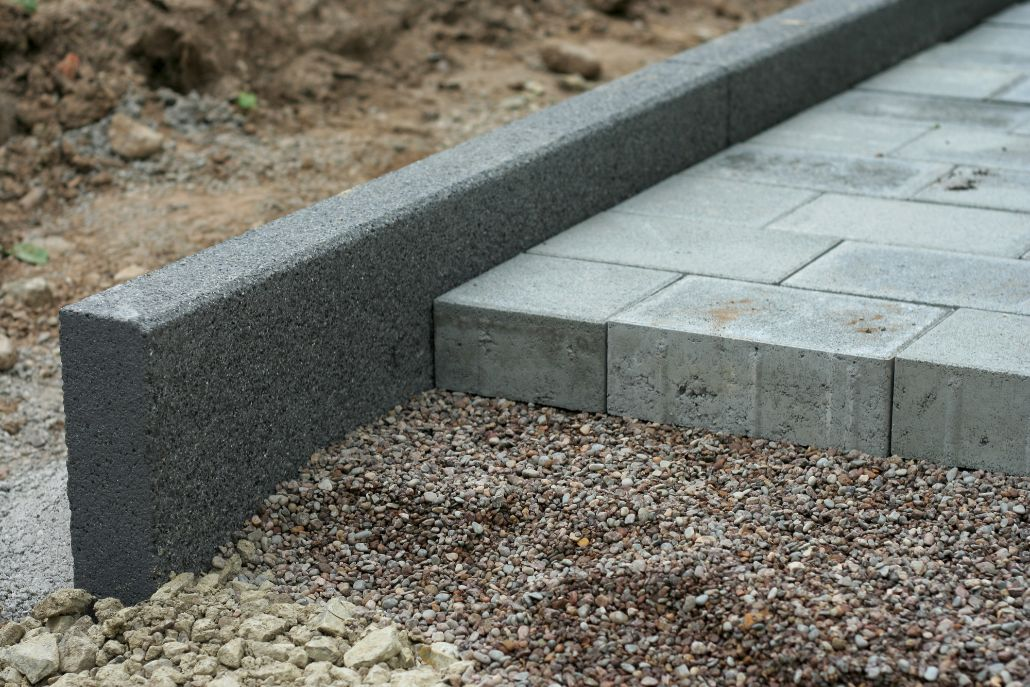 top paving companies near Jacksonville
