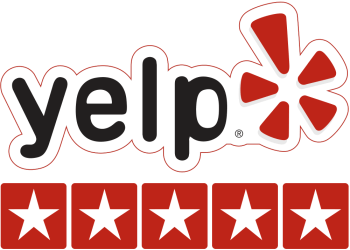 yelp leave us a review