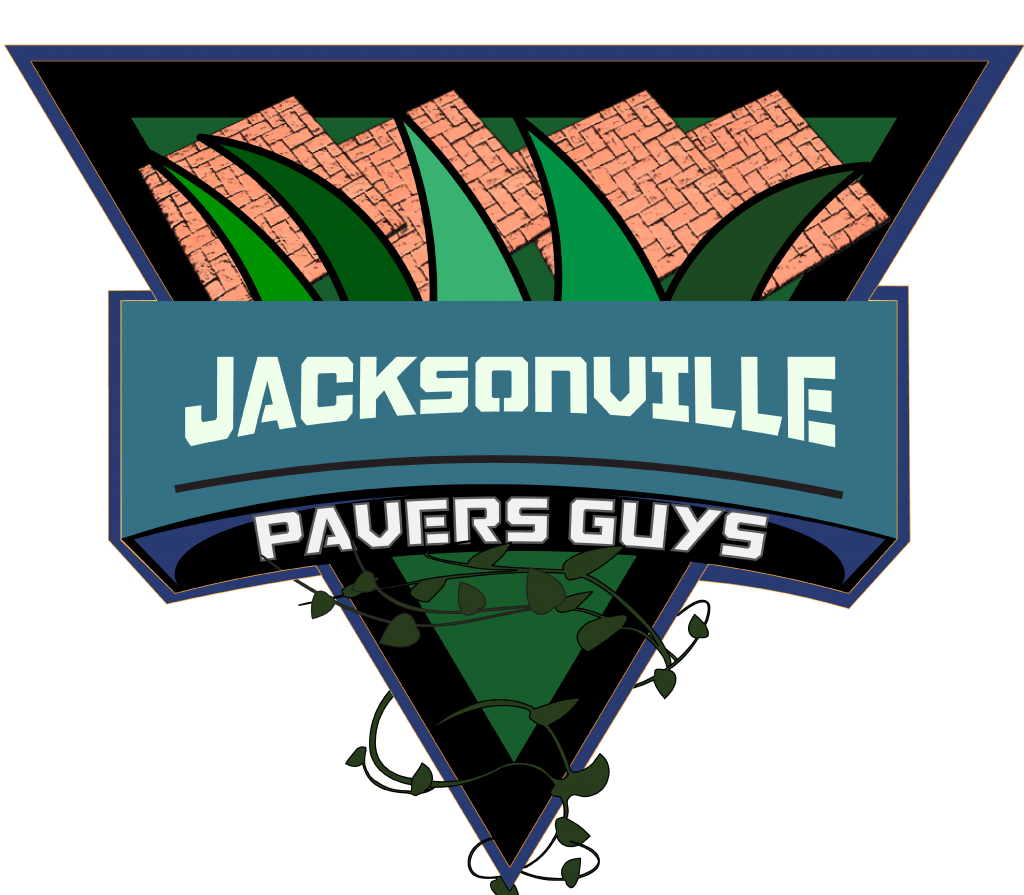 Pavers Builders Jacksonville